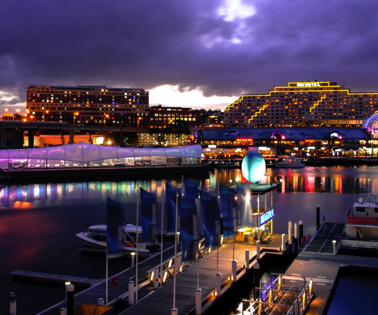 University Balls from $90pp <br>- Darling Harbour -