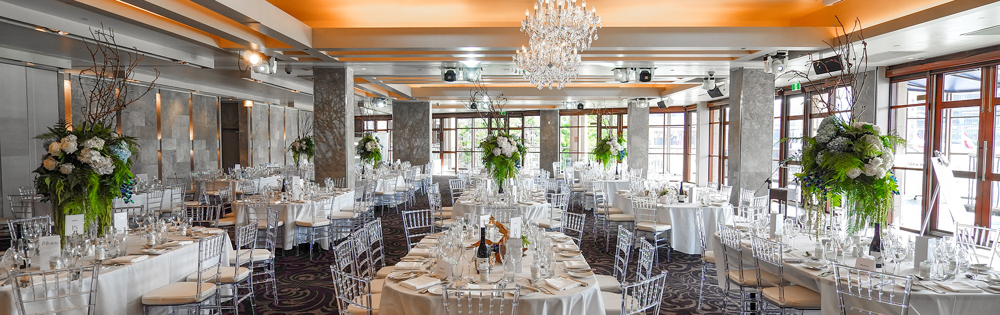 Iconic waterfront venues sydney weddings conference meeting sunday 2018 weddings from 95pp solutioingenieria Gallery