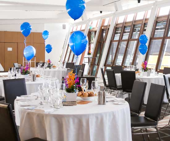 Dockside Group School Formal Classic Package 2019