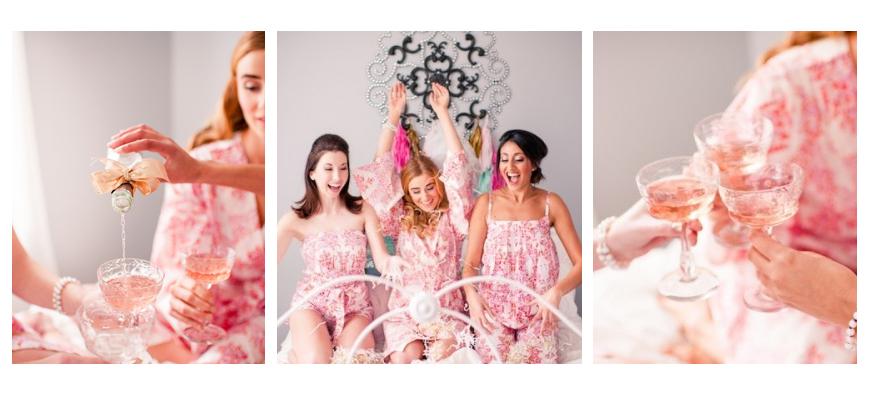 3054ab0cc0a 7 Fabulous Bridal Shower Ideas