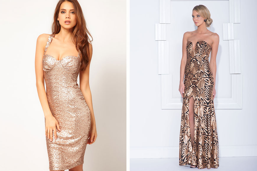 Model Switch Into Something That Still Looks Wedding Appropriate, But Thats Perfect For A Party With This  To Move In Many Women Arent A Fan Of The Hip Hugging