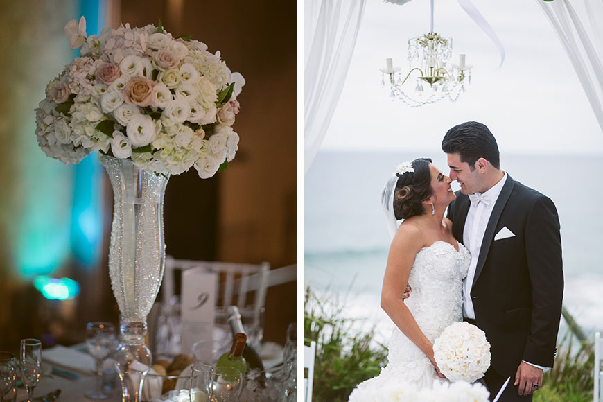Wedding Flowers Sydney Cost : Expert tips on incorporating flowers into your big day