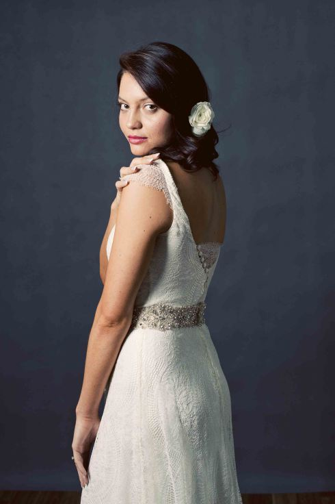 Groupe Is Offering Brides Special 12